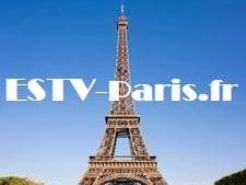 La vie Parisienne | Estv-Paris.fr