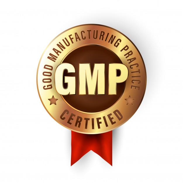 label de qualité certifié
